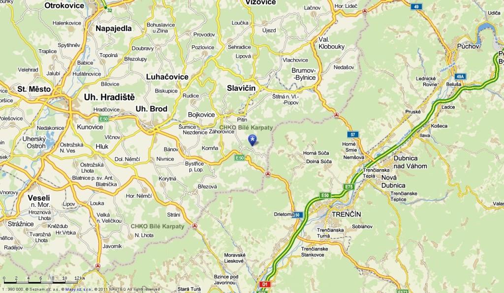 mapa_lokov