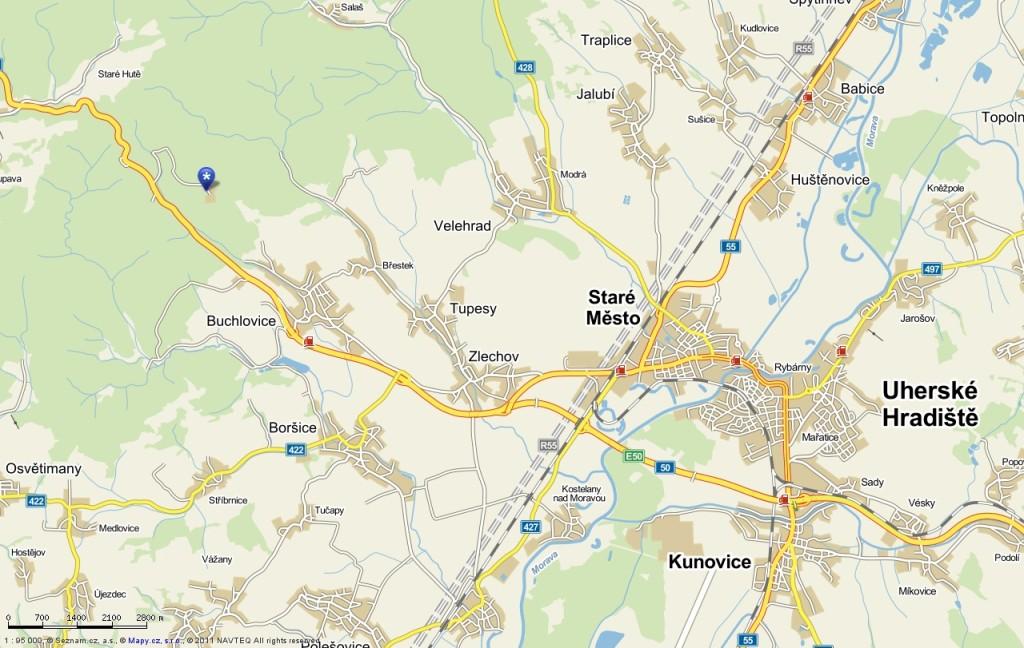 mapy_buchlov