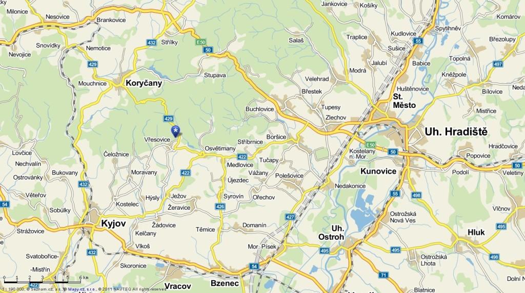 mapy_vresovice